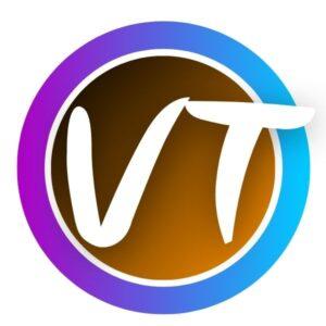 Variance Technologies